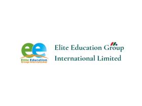出国学习和留学服务:精英教育Elite Education Group International(EEIQ)