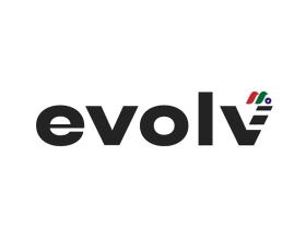 人工智能非接触式安检设备领导者:Evolv Technology(EVLV)