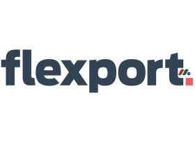 全方位服务全球货运代理和物流平台:飞协博Flexport Inc.