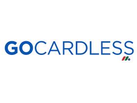 定期付款的全球领导者:GoCardless Ltd.