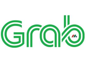 软银投资的东南亚共享经济及按需外卖龙头:Grab Holdings Inc.(GRAB)