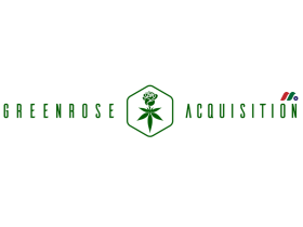 大麻种植及大麻药房运营商:The Greenrose Holding Company Inc.(GNRS)