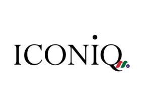 私人投资公司:ICONIQ Capital LLC