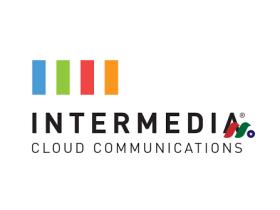 商业通信平台:Intermedia Cloud Communications(INTM)