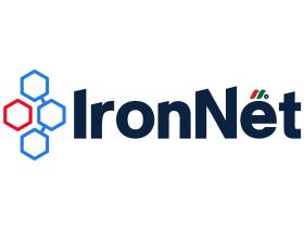 集体防御与网络流量分析领导者:IronNet Cybersecurity Inc.(IRNT)