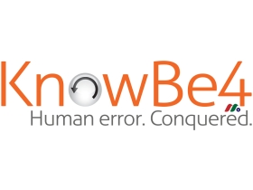 网络安全培训平台:KnowBe4(KNBE)