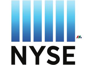 纽约证券交易所(NYSE)、纽约泛欧证券交易所和洲际交易所什么是关系?