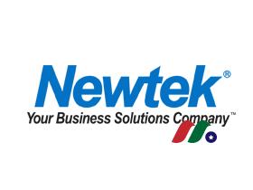 业务开发公司:Newtek Business Services Corp.(NEWT)