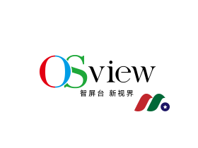中概股IPO:奥斯汀光电Ostin Technology Group Co., Ltd.(OST)