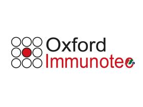 英国诊断公司:Oxford Immunotec Global PLC(OXFD)