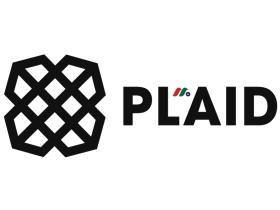 金融科技和数字金融产品数据传输网络服务独角兽:格子公司Plaid Inc.