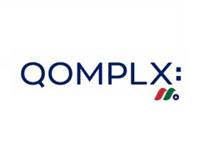 风险分析的云原生领导者:QOMPLX(QPLX)