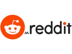 美国第七大网站及社交娱乐媒体:红迪公司Reddit, Inc.