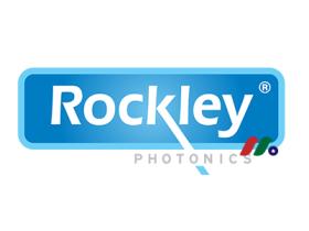 全球领先的集成硅光子芯片和模块供应商:Rockley Photonics(RKLY)