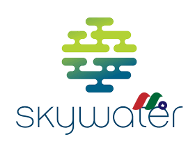半导体制造商:SkyWater Technology(SKYT)