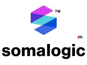 蛋白质生物标志物发现和临床诊断公司:SomaLogic, Inc.(SLGC)