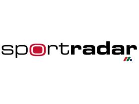 体育博彩数据及分析提供商:Sportradar AG(HZON)