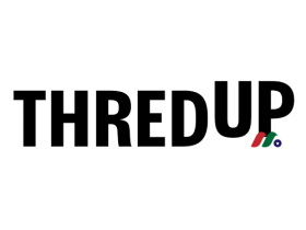 美国服装鞋子及配饰二手寄售电商平台:ThredUp(TDUP)