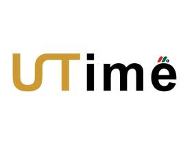 中概股:智能手机及功能手机制造商 联代科技UTime Ltd.(UTME)