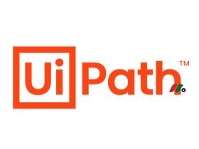 机器人自动化软件公司:UiPath Inc.(PATH)