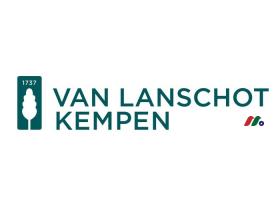 荷兰专业独立财富管理机构:范蘭肅Van Lanschot Kempen N.V.