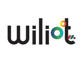 以色列无晶圆厂半导体公司:Wiliot Ltd.