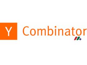 以投资种子阶段初创公司为业务的创投公司:Y Combinator
