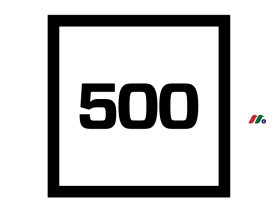 早期创业基金和种子加速器:500 Startups Management Company