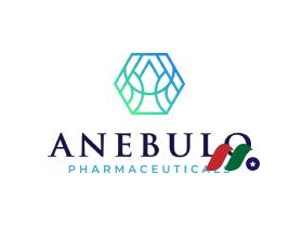 生物技术公司:Anebulo Pharmaceuticals(ANEB)