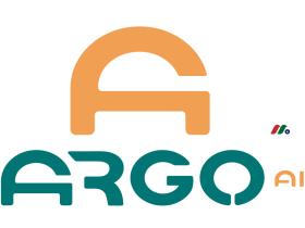 福特汽车和大众汽车支持的自动驾驶初创公司:Argo AI, LLC
