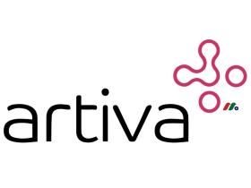 癌症生物技术公司:Artiva Biotherapeutics(RTVA)