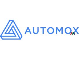 云本地端点管理信息技术初创公司:Automox Inc.