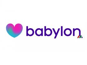 AI医生患者连接平台:巴比伦医疗保健Babylon Healthcare Services Ltd.