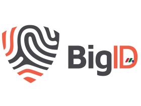 网络安全及企业数据隐私管理平台独角兽:BigID, Inc.
