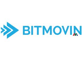 数字媒体自适应流视频基础结构多媒体技术公司:Bitmovin Inc.