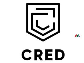 印度会员制信用卡管理和账单支付平台独角兽:CRED