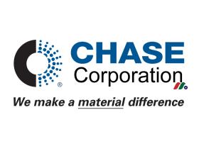 全球性特种化学品公司:Chase Corporation(CCF)