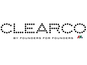 全球最大的电子商务投资独角兽:Clearco