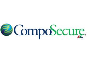 领先高级金融支付卡和加密货币存储与安全解决方案提供商:CompoSecure, Inc.