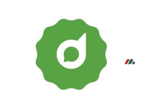 印度社交电商初创公司:DealShare