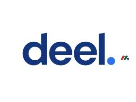 国际员工和承包商薪资和合规平台独角兽:Deel, Inc.