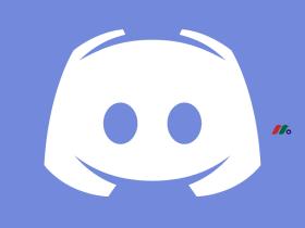 在线语音视频和文本通信平台独角兽:Discord, Inc.