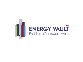 瑞士可再生能源能量存储技术及解决方案:Energy Vault SA