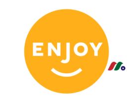 下一代科技产品零售商:Enjoy Technology Inc.