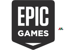 美国视频游戏和软件公司:Epic Games, Inc.