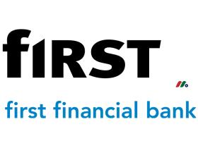 美国区域银行控股公司:First Financial Bancorp(FFBC)