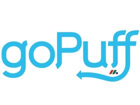 基于移动应用程序的数字交付服务独角兽:Gopuff