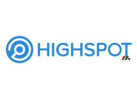 人工智能销售工具开发独角兽公司:Highspot, Inc.