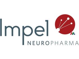 中枢神经系统疗法开发商:Impel NeuroPharma(IMPL)