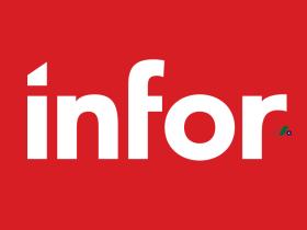 许可维护和咨询行业企业软件和服务:Infor, Inc.
